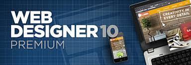 magix web designer 10 premium der neue magix web designer 10