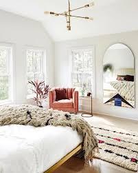 Httpswwwpinterestcomexplorechairsforbedrooms - Bedroom chair ideas