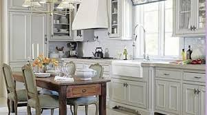 kitchen window curtain ideas kitchen curtain ideas small windows luxury kitchen window