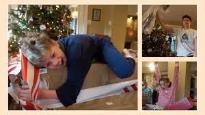 a flippin u0027 family christmas gift haul flippin u0027 katie youtube