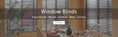 blinds shades shutters drapery panels buyhomeblinds com