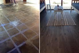 Laminate Flooring Mauritius Blinds U0026 Flooring Studio Xplorio Gansbaai