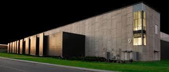 chambre du commerce troyes inspirant chambre de commerce troyes cdqrc com