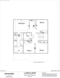 5156 magazine lane columbus ga new home for sale 202 460 00