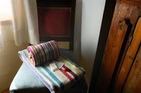 bed and breakfast trecuori udine the bedrooms trecuori bb camera dettaglio