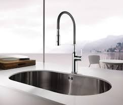 need help finding faucet to match kwc