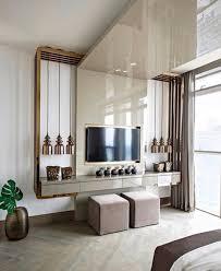 salas living room wall units pin by ris on decor salas living