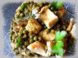 cuisiner les petits pois cuisiner petit pois frais luxury recette petits pois carottes