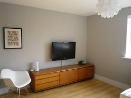 dulux living room