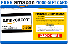 1000 gift card get 1000 gift card for free sles r us