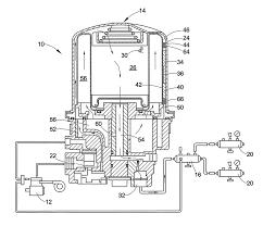bendix mag wiring diagram bendix wiring diagrams