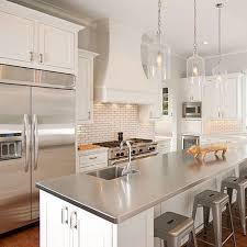 top kitchen cabinets item villa furniture kitchen cabinets with marble top kitchen island