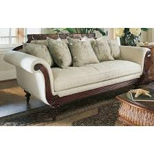 Sleeper Sofa Manufacturers Fresh Bahama Sleeper Sofa 24 About Remodel Sleeper Sofa