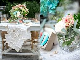 wedding reception table runners vintage wedding table decor ideas vintage lace wedding table runner
