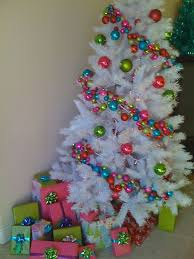 45 best tree ideas images on tree