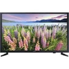 best samsung tv black friday deals best lg 65 inch led 2160p smart 3d 4k ultra hd tv deals for black