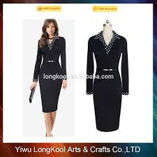 korean office dress korean office dress suppliers and