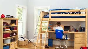 Bedroom Furniture San Francisco Childrens Bedroom Interior Design Taylor Ford Design San Intended