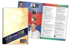 complete program guide online