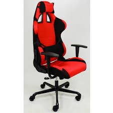 Race Car Seat Office Chair Gorgeous 10 Car Seat Office Chair Design Inspiration Of Cheap Car