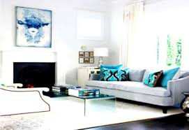 wow living room settings for small home decoration ideas with