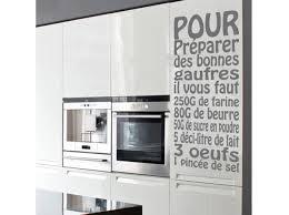stickers pour porte de cuisine stickers pour porte de cuisine