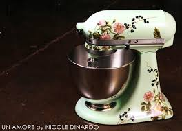 Kitchenaid Mixer Artisan by Best 25 Artisan Mixer Ideas On Pinterest Kitchen Aid Mixer