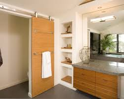 bathroom design seattle separate toilet room houzz