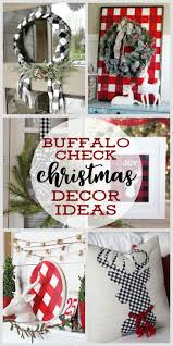 484 best best of christmas decorating crafts diy food images