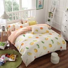 Unique Bed Sheets Unique Comforter Sets Cool Comforter Sets Homesfeed Cool