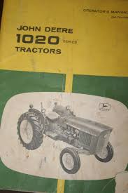 100 1951 massey harris pony manual 1470861186 239 278324