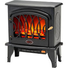 Amish Electric Fireplace Impressive Low Price On Electric Heater Fireplace Looks Like A Pot Belly With Regard To Heater That Looks Like A Fireplace Ordinary Jpg