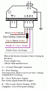 wiring diagram msd distributor 8572 u2013 wiring diagram msd