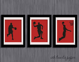 106 best basketball room decor images on pinterest basketball
