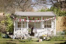 country living magazine spring fair 2015 the jewish mother