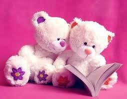 teddy bears teddy wallpapers hd pictures one hd wallpaper pictures