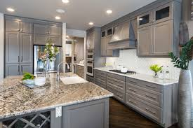 Kitchen Design Calgary by Morrison Homes