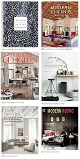 monochrome home decor most wanted archives making nice in the midwest