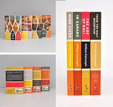 best books on design 10 best book spines images on pinterest book design book cover