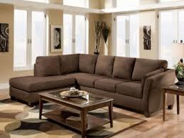 Cheap Furniture Living Room Sets Living Room Sets Ideas Of Livingroom Furniture Set Living
