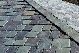 Tile Roofing Supplies Roof Slate Roofing Tiles Amazing Slate Tile Roof Davinci Roofing
