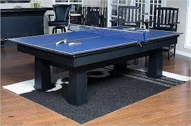 pool table conversion top conversion pool table pool table dining table conversion pool table