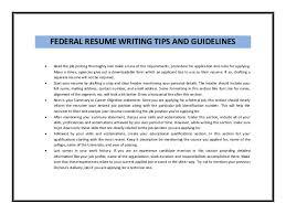 Professional Federal Resume Writers Iisj Homework Nanny Resume Skills Commercial Painter Resume Bang