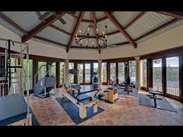 Trailer Sunrooms Awesome Sunrooms Pictures Youtube