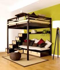 bedroom new charming ikea dorm bedding bunk neds white paint