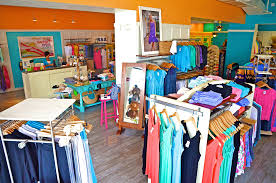 clothing stores fresh produce clothing rapidly expands retail presence throughout