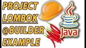 builder pattern in java 8 project lombok java 8 builder exle part 8 youtube