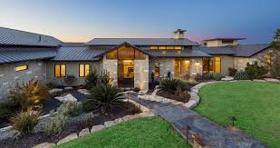 seo tips for home builders pallasart web design news austin tx