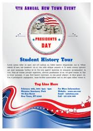 patriotic newsletter templates pageprodigy u2013 print for 1