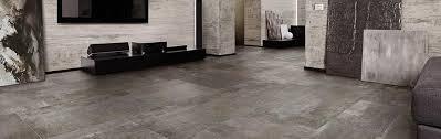 Premier Decor Tile Tiles Awesome Marazzi Tiles Discontinued Marazzi Tile For Sale
